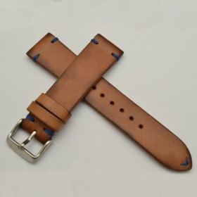 "Minimal leather ""Patina Vintage"""