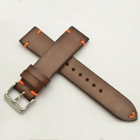 "Minimal light brown ""Patina Vintage"""